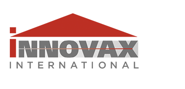 Logo Innovax International